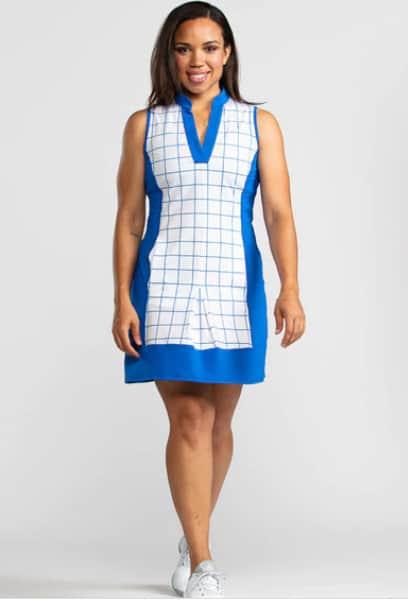 Kinona Sport Golf Dress