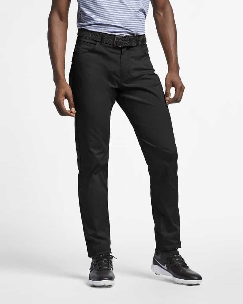 Nike Flex Golf Pants
