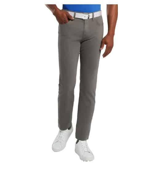 G/FORE Core 5 Pocket Pants