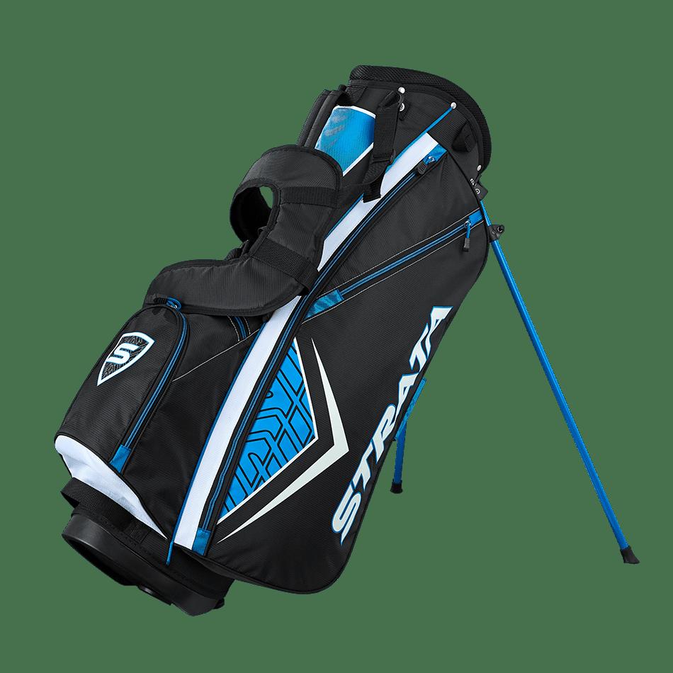 Callaway Strata Golf Bag