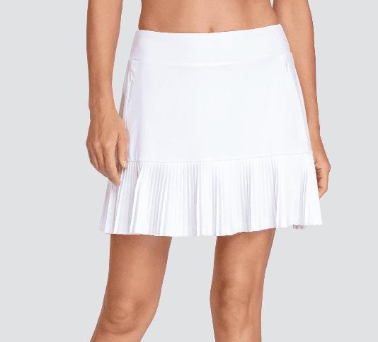 """Tail Arabella Skirt 17"""""""